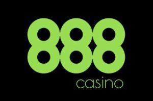Vores vurdering af 888casino.dk