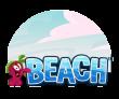 Beach_small logo
