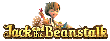 Jack and the beanstulk logo