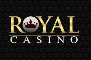 Vores vurdering af Royal casino