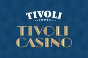 Vores vurdering af Tivoli casino