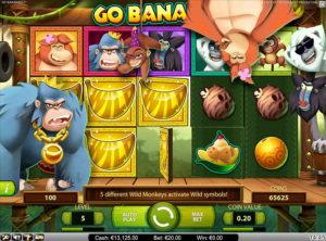 GO BANANAS SS_02