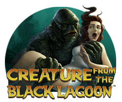 59-Creature-from-the-black-lagoon