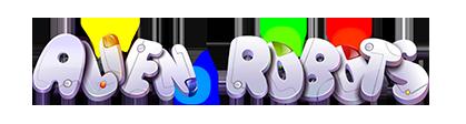 Alien-Robots_logo