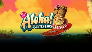 Aloha_Banner