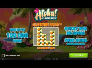 Aloha_SS-02