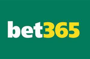 Vores vurdering af Bet365
