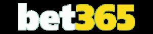 Bet365 free spins & anmeldelse