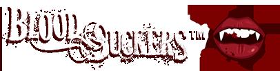 Bloodsuckers_logo