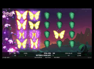 Butterfly-Staxx_SS-02
