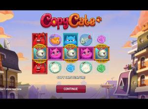 Copy-Cats_SS-01