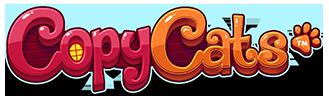 Copy-Cats_logo