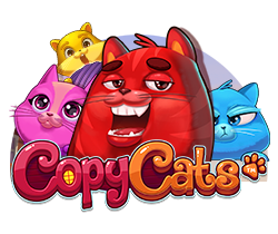 Copy-Cats_small-logo