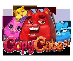 Copy-Cats_small-logo