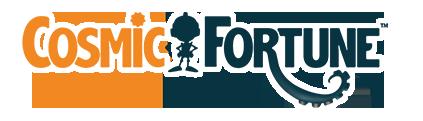 Cosmic-Fortune_logo