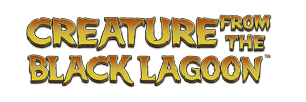 Creature-from-the-black-lagoon_logo