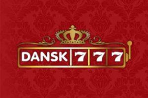 Dansk777-banner-vurdering