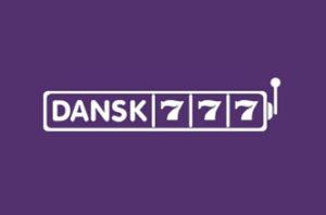 Dansk777.dk anmeldelse & vurdering