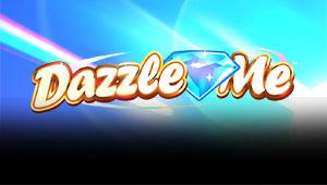 Dazzle Me_Banner
