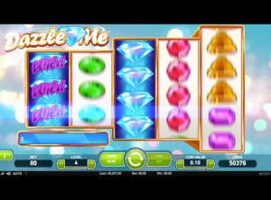 Dazzle Me_SS-02