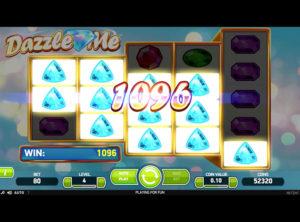 Dazzle Me_slotmaskinen-04