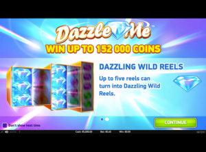Dazzle Me_slotmaskinen-05