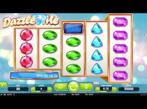 Dazzle Me_slotmaskinen-06