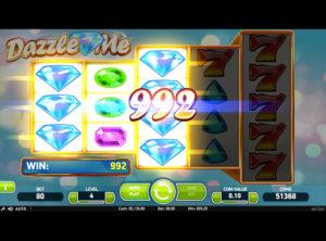 Dazzle Me_slotmaskinen-07