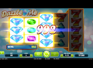 Dazzle-Me_SS-07