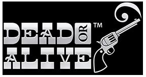 Dead Or Alive Spilleautomat fra NetEnt - Læs anmeldelse
