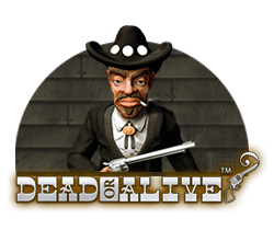 Dead-or-alive_small logo