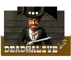 Dead-or-alive_small logo
