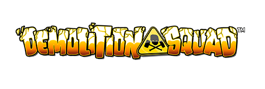 Demolition-Squad_logo