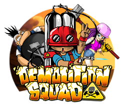 Demolition-squad_small logo