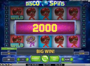 Disco spins SS_02