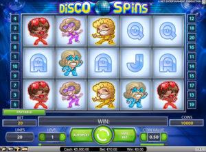 Disco-spins-SS_04