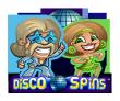 Disco-spins_small logo