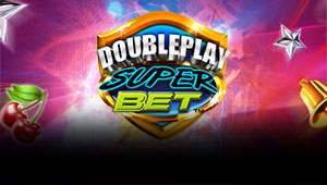 Double play_Banner