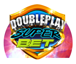 Double-play_small logo