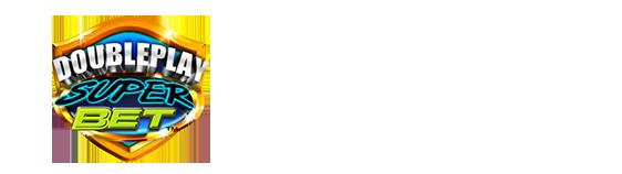 DoublePlay_logo