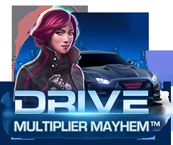 Drive-multiplier-mayhem_small logo