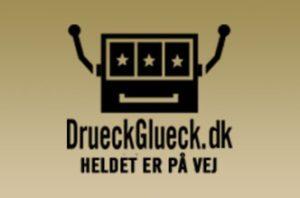 Vores vurdering af Drueck Glueck