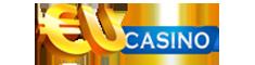 EU Casino logo
