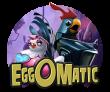 EggOMatic_small-logo