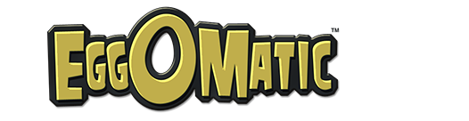 Eggomatic_logo