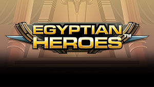 Egyptian-Heroes_Banner