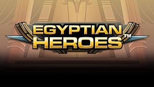 Egyptian-Heroes_Banner