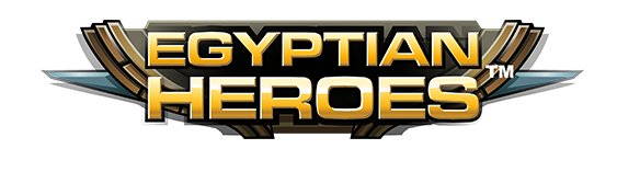 Egyptian-Heroes_logo