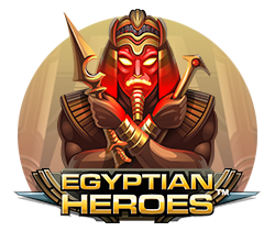 Egyptian-heroes_small logo