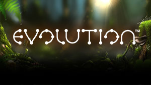Evolution_Banner